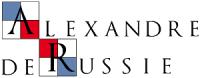 AlexandredeRussie300x117