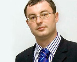 Vitaly Arkhangelskiy
