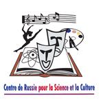 Logo-RCNK-150