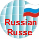 Logo-russe-ConvertImage
