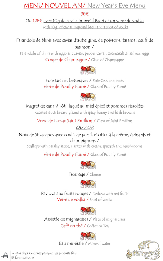 menu-nouvel-an-2017