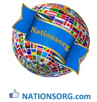 Nationsorg fb-logo-