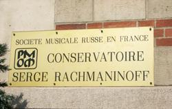 http://infos-russes.com/wp-content/uploads/Rachmaninoff4.jpg