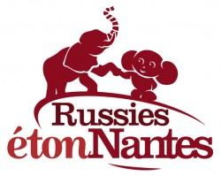 RetonNantes_rvb