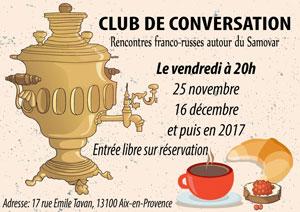 club-de-conversation