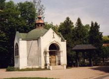 contrexeville-chapelle