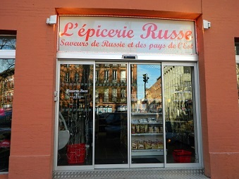 epicerie-toulouse