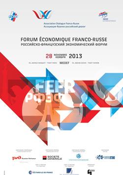 forum-programme-1