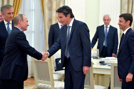 français-au-kremlin