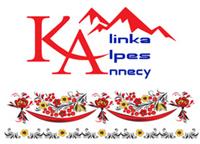 kalinka-alpes