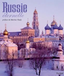 livre-russie-eternelle-1.jpg