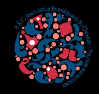 logo-ARC-prozrachniy-fon