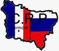 logo-CRP