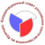 logo_ccr_text_rus_250