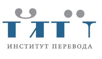 logo_institutdelatraduction