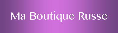 maboutiquerusse.com