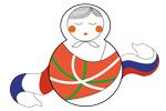 poupée-russe-Jess-cdv