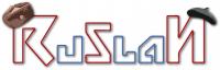 ruslan-logo