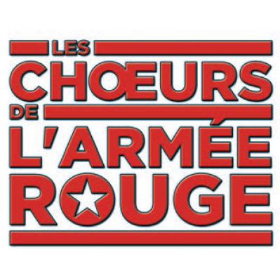 Les Choeurs de l'Armée Rouge @ Salle Pleyel | Paris | Île-de-France | France
