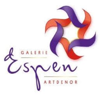 Saisons de l'Art Russes « Galerie Espen Artdenor » @ Cannes | Provence-Alpes-Côte d'Azur | France